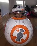 BB-8 Costume