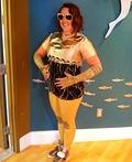 C3PO Costume