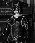 Catwoman from Batman Returns Costume