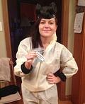 Jesse Pinkman Costume