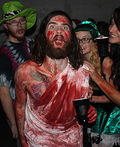 Jesus Christ Costume