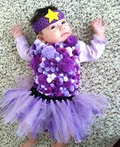 Lumpy Space Princess Costume