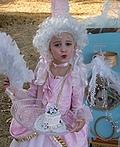 Marie Antoinette Costume Costume