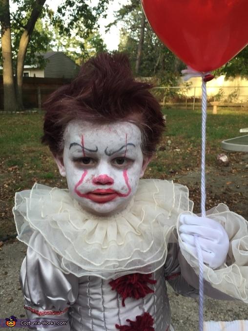 Www Halloween Costumes Com