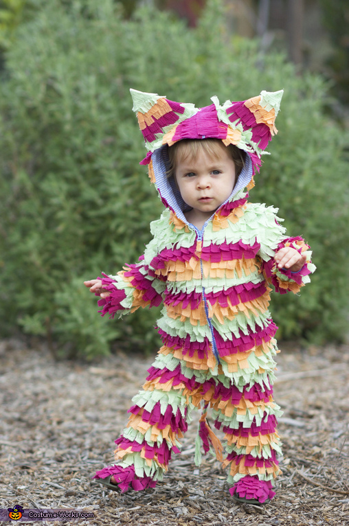 sc 1 st  Costume Works : boy toddler halloween costume ideas  - Germanpascual.Com