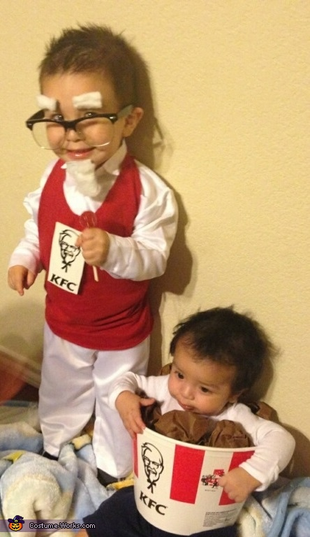 3 Month Halloween Costumes Baby