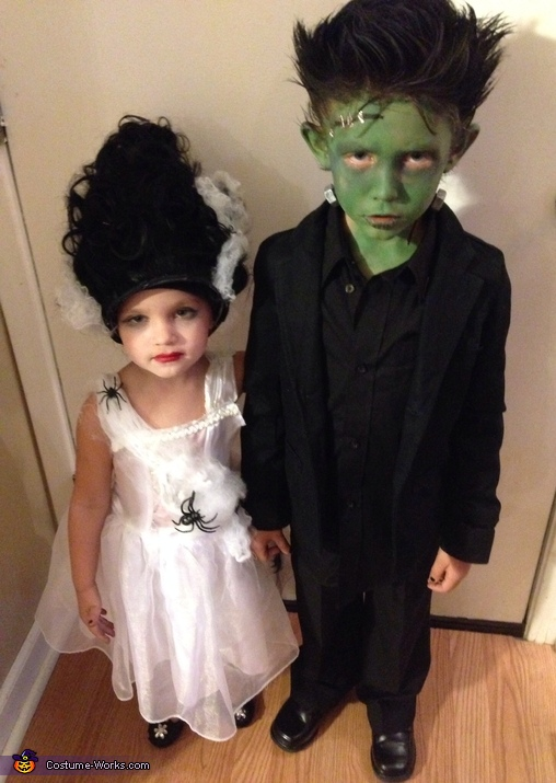 http://www.costume-works.com/frankenstein_n_his_bride1.html