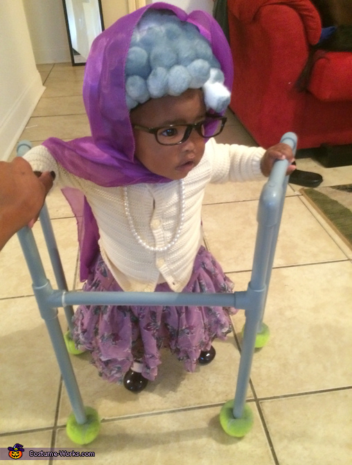 cute halloween costumes for babies 6 9 months seekyt