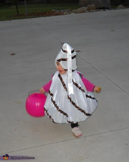 Hershey Hug costume, Hershey Hug & Hershey Kiss Costumes