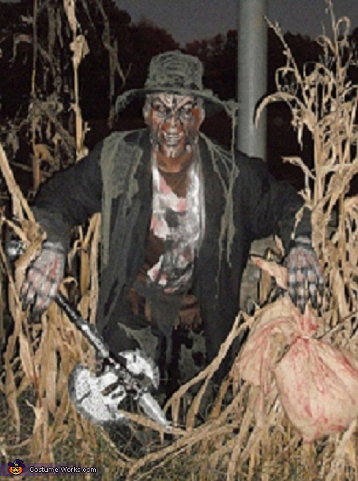 Image Result For Jeepers Creepers
