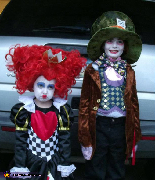 Halloween Costume Ideas For 2 Year Old Boy