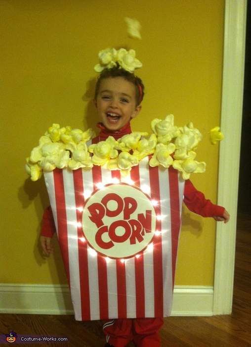 sc 1 st  Costume Works : popcorn costume for adults  - Germanpascual.Com