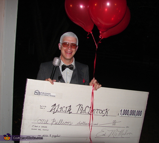 Publishers Clearing House Recent Winners http://www.costume-works.com/publishers_clearing_house_winner-2.html