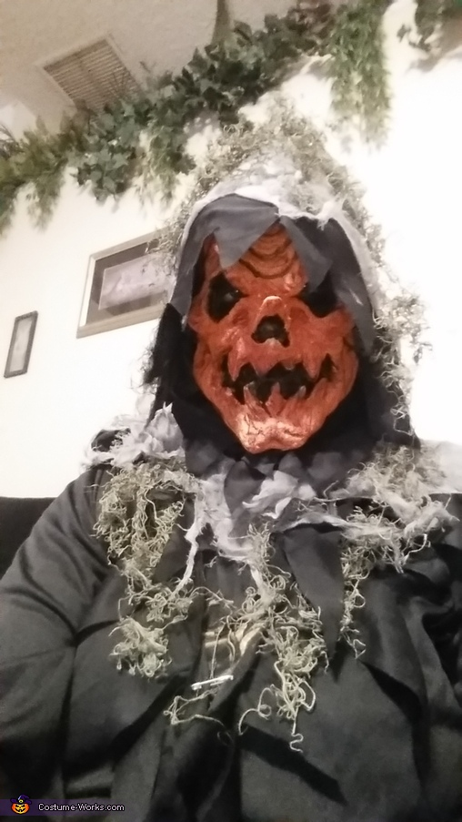 Cartoon Characters Halloween Costumes