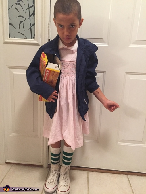 Halloween Costumes For Girls Age 5