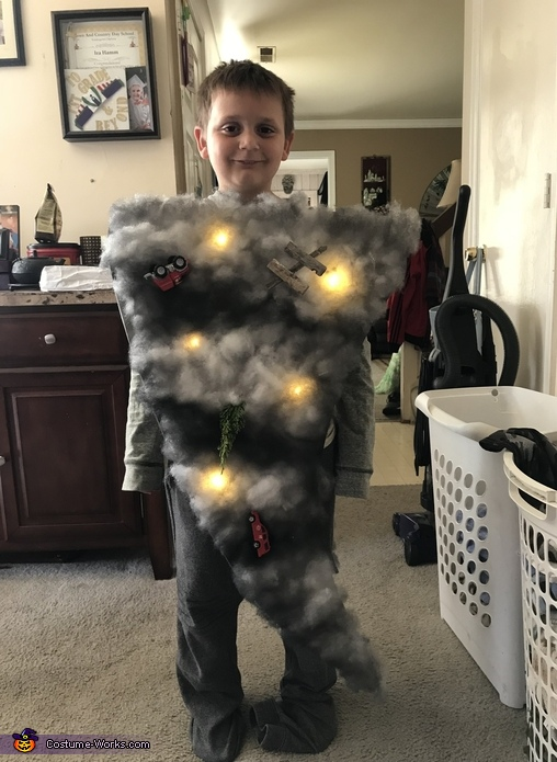 Halloween Costume Ideas For 5