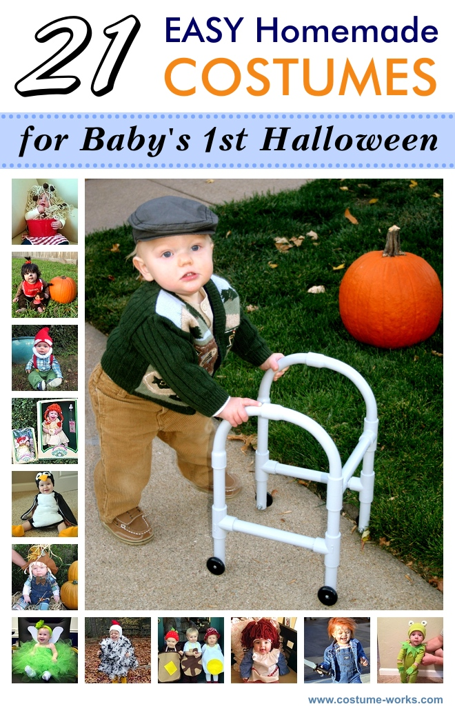 easy-diy-costumes-for-baby-first-halloween-v3.jpg