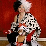 Photo #1 - Corella DeVille & Her Puppy