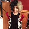Photo #2 - Cruella De Vil