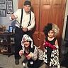 Photo #1 - 101 Dalmatians