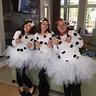 Photo #2 - 101 Dalmatians