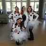 Photo #3 - 101 Dalmatians