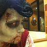 Photo #3 - 1950's Zombies