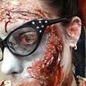 Photo #5 - 1950's Zombies