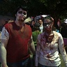 Photo #1 - 1950's Sock-Hop Zombies