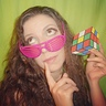 Photo #9 - 1980s Photo Booth