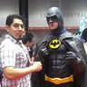 Photo #1 - 1989 Batman