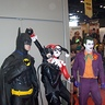 Photo #4 - 1989 Batman