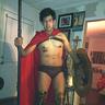 Photo #2 - Spartan