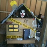 Photo #2 - Haunted House