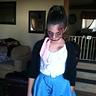 Photo #2 - 50's Zombie