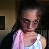 Photo #3 - 50's Zombie