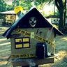 Photo #1 - Haunted House