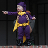 Photo #4 - 60's Era Batgirl
