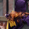 Photo #5 - 60's Era Batgirl