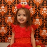 Photo #3 - Elmo
