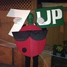 Photo #1 - 7-Up Cool Spot