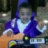 Photo #3 - Prince
