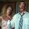 Photo #1 - 80s Zombie