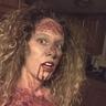 Photo #3 - 80s Zombie