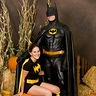 Photo #1 - 89 Batman and Batgirl