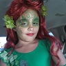 Photo #2 - poison ivy