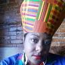Photo #2 - hat