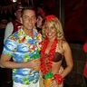 Photo #1 - Tanned up Hawaiian Couple