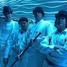 Photo #1 - A Clockwork Orange
