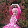 Photo #4 - Olivia